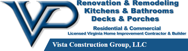 Vista Construction Group LLC